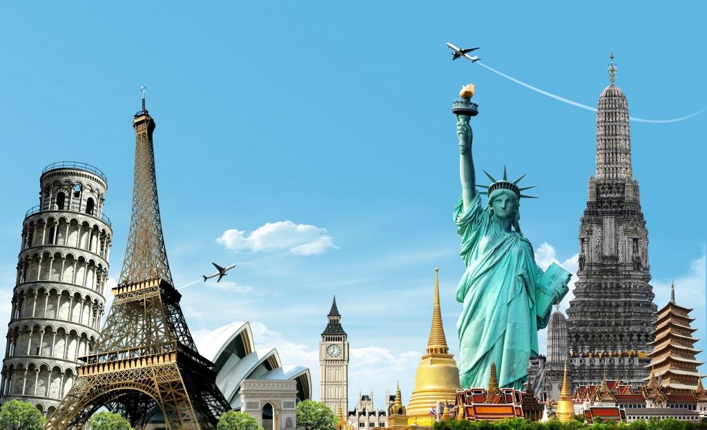 Study Abroad | International Office