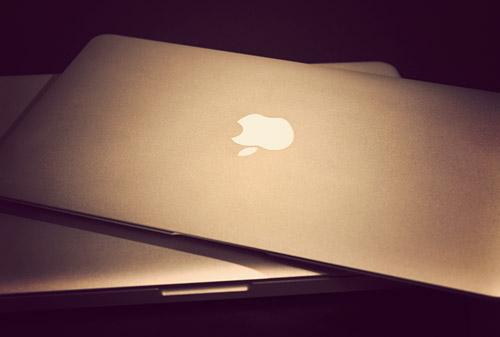 macbook air tumblr - photo #48