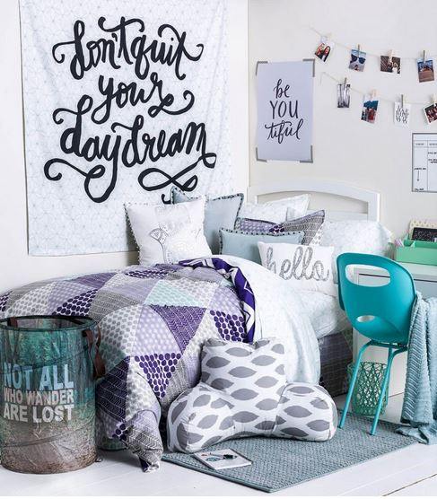 top 10 places to shop for dorm decor society19 ForPlaces To Get Room Decor
