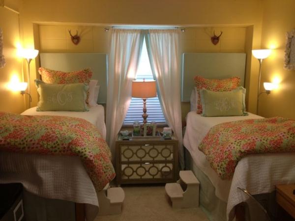 20 amazing ole miss dorm rooms for major dorm d cor for Bedroom decor inspiration pinterest