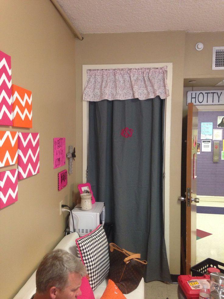 20 Amazing Ole Miss Dorm Rooms For Major Dorm D 233 Cor