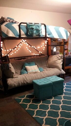 20 Amazing Ole Miss Dorm Rooms For Major Dorm D Cor