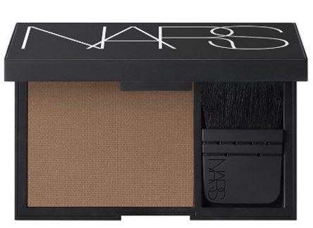 20 Makeup Dupes From NYX That Are Almost Too Good To Be ...