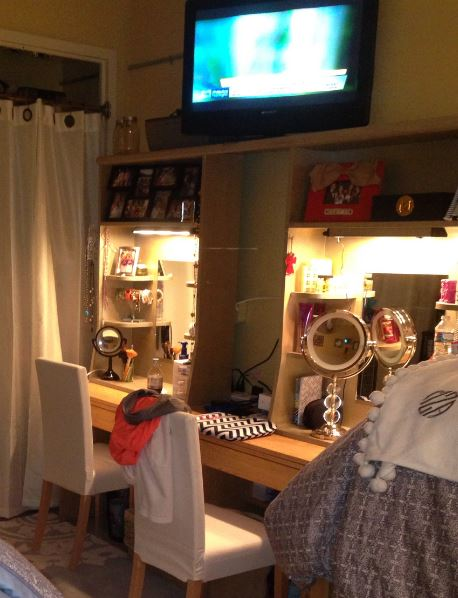 20 Amazing Ole Miss Dorm Rooms For Major Dorm D Cor