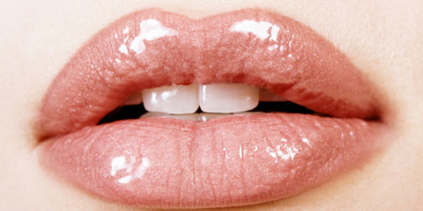 15 Life-Changing Makeup Tips To Make Your Life Much Easier ...