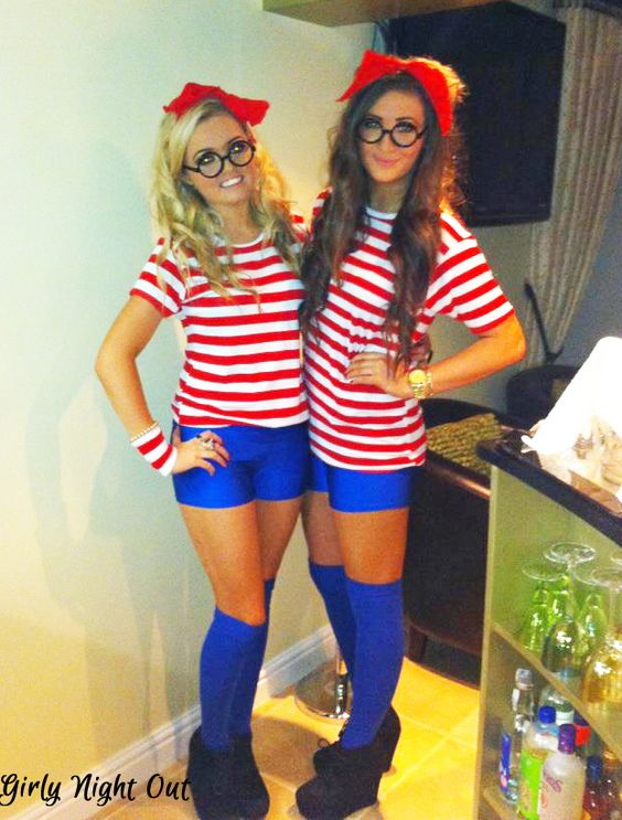30 diy halloween costumes to try this year society19 canada solutioingenieria Gallery
