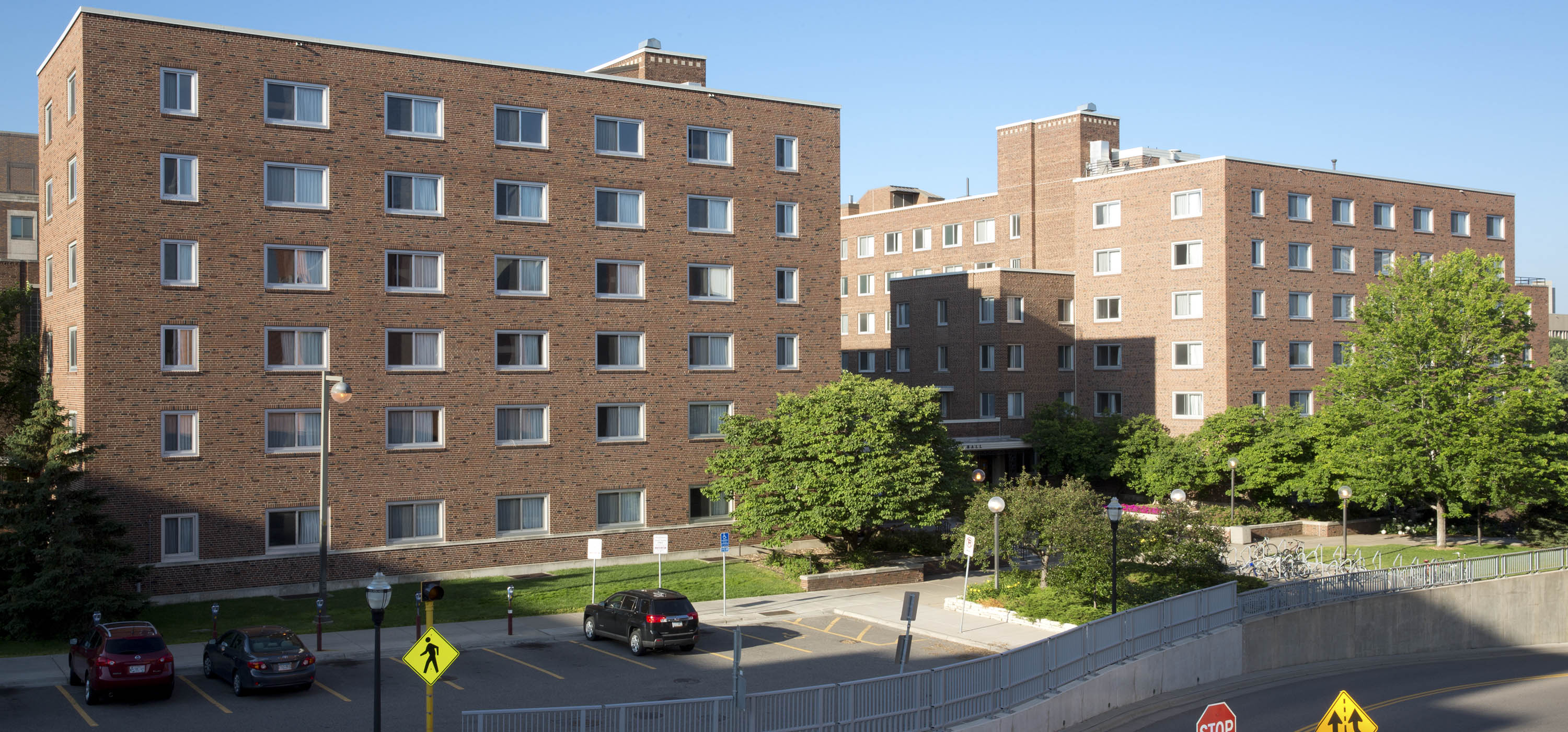 Kent State University Ranking >> The Ultimate Ranking Of Freshman Dorms At The University Of Minnesota Twin Cities - Society19