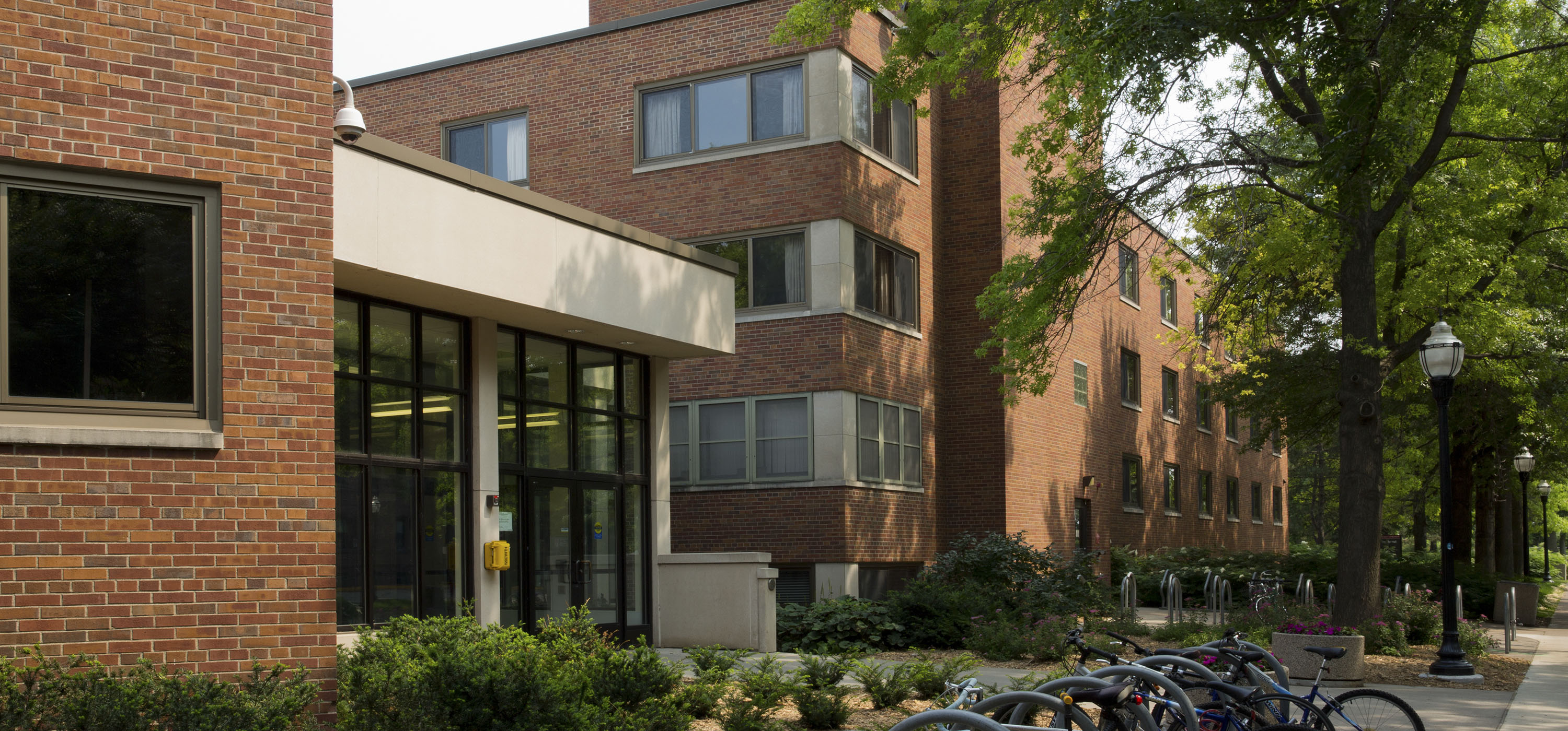 The Ultimate Ranking Of Freshman Dorms At The University Of Minnesota Twin Cities Society19
