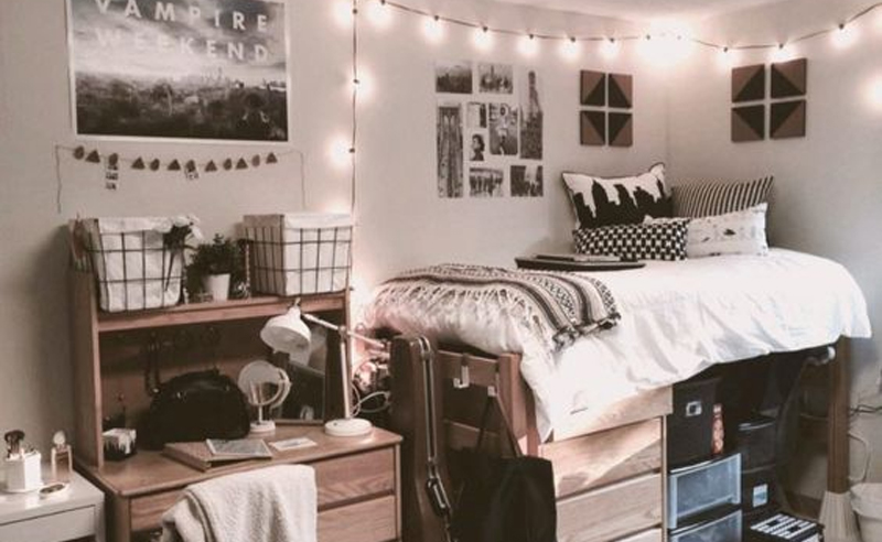 The Ultimate Ranking Of Marist Freshman Dorms Society19