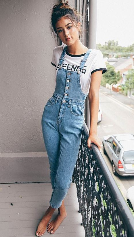 52 Cute Outfits For Any Look Youu0026#39;re Going For - Society19