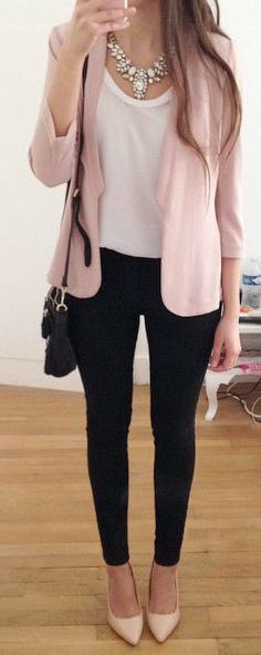52 Cute Outfits For Any Look You're Going For