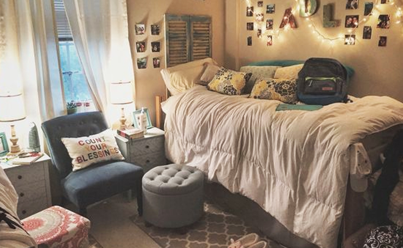 The Ultimate Ranking Of Freshman Dorms At Umass Amherst Society19