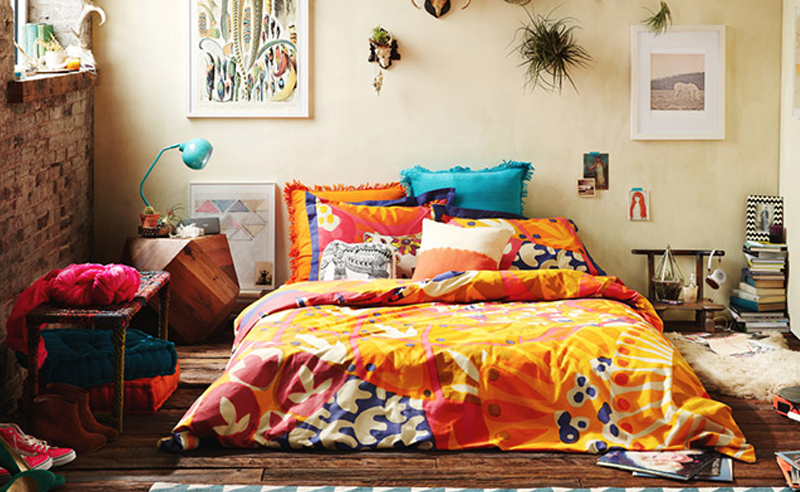 How to Decorate Your Dorm Room Based on Your Zodiac Sign ...