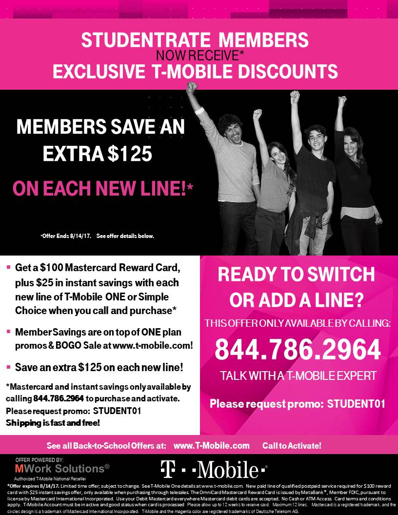 How much would this cost me? : tmobile